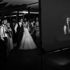 Wedding photographer Enrique gil Arteextremeño (enriquegil). Photo of 06.03.2017