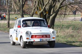 Photo: Eichhorst/Klemke WP6 entdecken den MSG FotografenFoto: Ralf Baaz