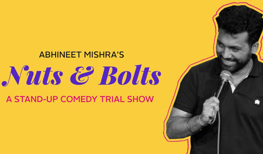 Simple Exhibition Stand Up Comedy : 66 upcoming events for comedy in bangalore events tickets