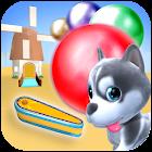 Pet PinBall icon