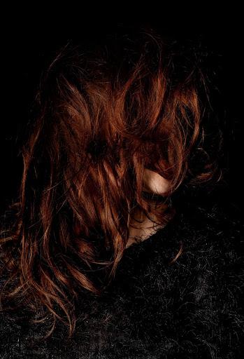 Laure Ledoux Lecher ses vertebres