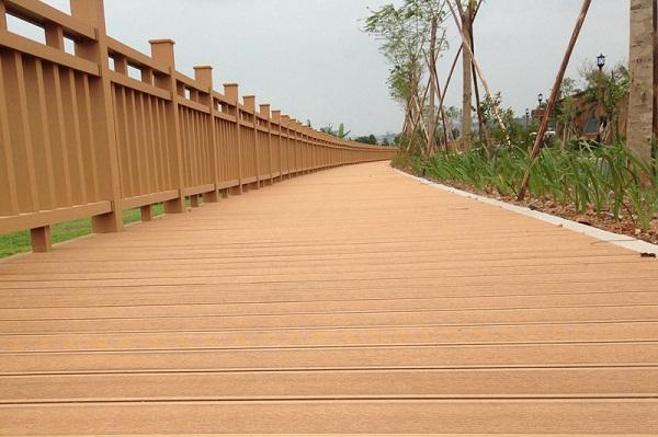 Kết quả hình ảnh cho giới thiệu về sàn gỗ composite