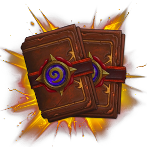 Classic cards for Hearthstone for PC and MAC