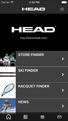 HEAD Japanu516cu5f0fu30a2u30d7u30eau3002u30c6u30cbu30b9u30fbu30b9u30adu30fcu306eu6700u65b0u60c5u5831u3092uff01 3.4.0 Windows u7528 2