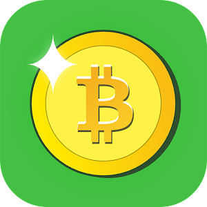 Free Bitcoin Miner - Earn Money