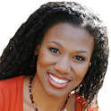 Priscilla Shirer messages of hope icon