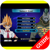 Tips Duel for Yu-Gi-Oh!