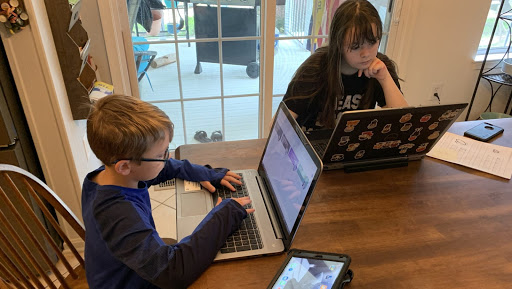 CT school districts will not be required to provide remote learning next year