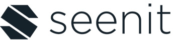 Seenit logo