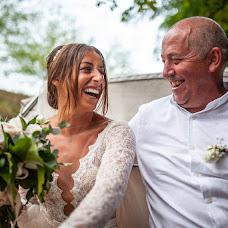 Wedding photographer Stefano Tommasi (tommasi). Photo of 10.08.2018