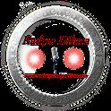 Malatya Radyo Dilara icon