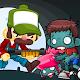 Zombies War Hunter Download on Windows
