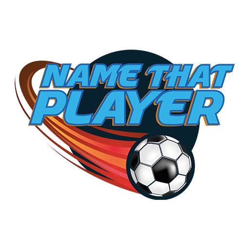 Name That Player file APK for Gaming PC/PS3/PS4 Smart TV