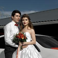 Wedding photographer Timur Assakalov (TimAs). Photo of 07.04.2018