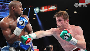 Mayweather vs. Canelo: Epilogue thumbnail