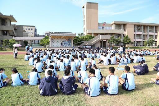 109敬師活動(高中部)(另開新視窗)