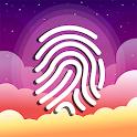Fingerprint fortune telling - horoscope for today icon