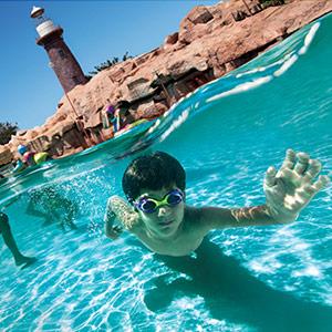 Wonderla Water & Amusement Park - Kochi- Ticket Cost