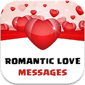 Love Messages 2017