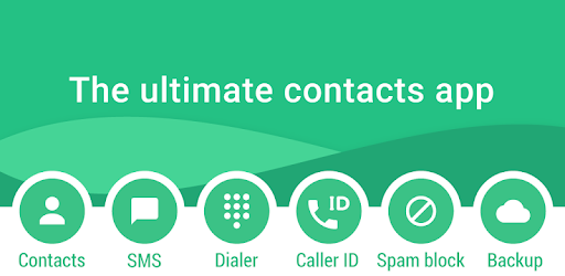 Dirty whatsapp contacts  How To View Contacts List In
