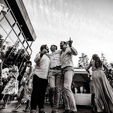 Wedding photographer Tanya Bogdan (tbogdan). Photo of 17.03.2016