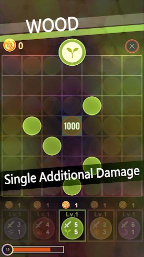 CancerCell 1.0.86 screenshots 22