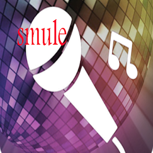 Download Guide Smule Sing Karaoke Apk 1 0,cie jableh