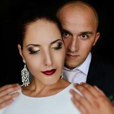 Wedding photographer Yuliya Titulenko (Ju11). Photo of 21.10.2015
