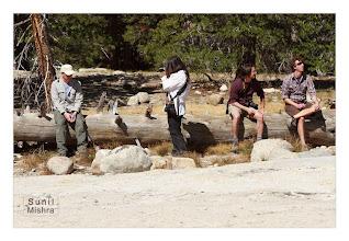 Photo: Eastern Sierras-20120717-709