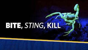 Bite Sting Kill thumbnail