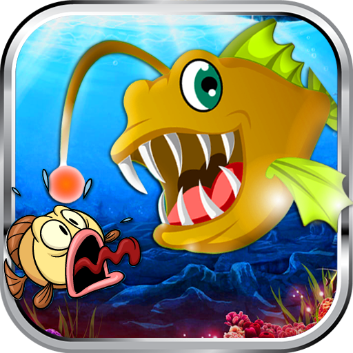 Hungry Shar.. file APK for Gaming PC/PS3/PS4 Smart TV