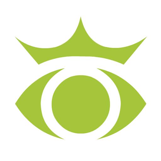 Starodymov games avatar image