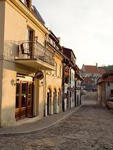 Photo: Kazimierz Dolny