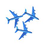 Air Traffic - flight tracker 6.3