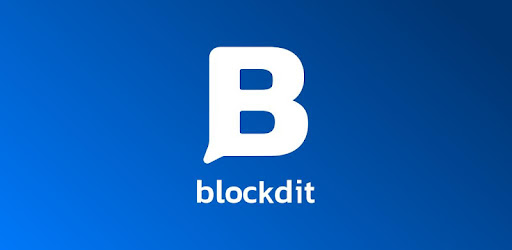 Blockdit is a social network platform that connects all great ideas together.