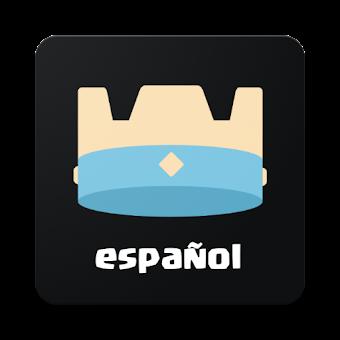 Clash Royale Fam en español