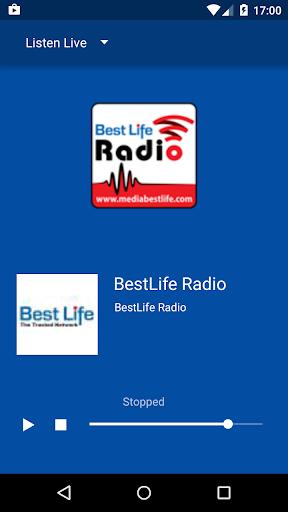 Best Life Radio