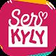 Grupo Kyly APK