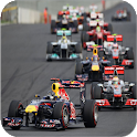 Formula Racing - Wallpapers New icon