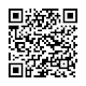 Barcoder Android apk