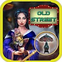 Hidden Objects Enchanted Free icon