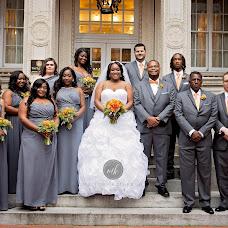 Wedding photographer Katherine Mallory (MalloryKatherine). Photo of 08.09.2019