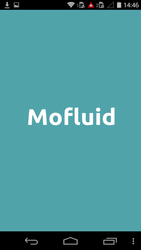Mofluid Small Business
