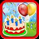 Frases Bonitas de Cumpleaños Download for PC Windows 10/8/7