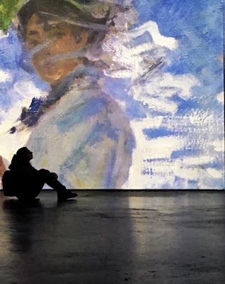 Impressionisti di settembre di giacomo_cardella