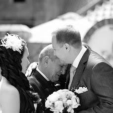 Wedding photographer Aleksandr Ryzhov (Razvetos). Photo of 20.03.2017