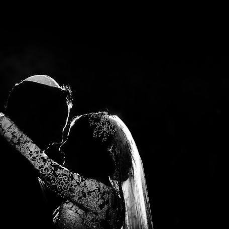 Fotógrafo de bodas Jose Saenz (saenz). Foto del 09.01.2018