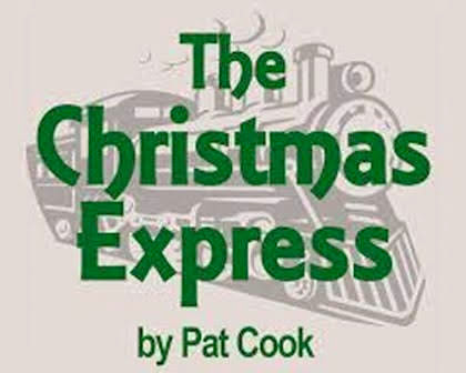 The Christmas Express