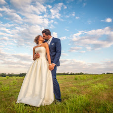 Wedding photographer Adam Kraska (AdamKraska). Photo of 01.09.2015