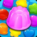 Jelly Boom Icon